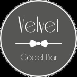 Velvet Cóctel Bar